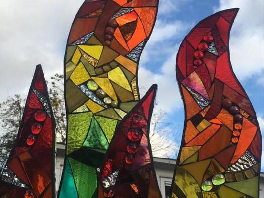 2020- Primrose Mosaics Yearly Roundup!