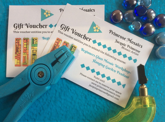 A Gift Experience To Remember