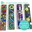 Thumbnail: Hanging Pendants: Outdoor Mosaic Base Substrates -  Clear Acrylic Perspex