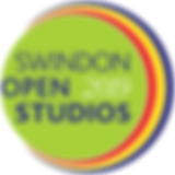 SOS_Logo_2019_WhiteBackground.webp