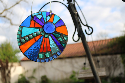 garden product ornament suncatcher
