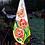 Thumbnail: Poppy Teardrop Garden Art