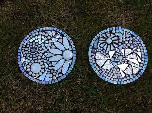 mosaic courses