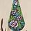 Thumbnail: Roses Teardrop- Choice of Colours