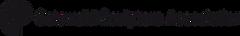 cotswold sculptors logo.png