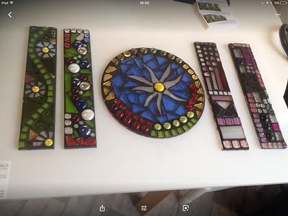 craft workshop, swindon wiltshire