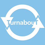 Turnabout logo.png