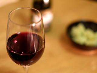 5 choses à savoir sur le beaujolais