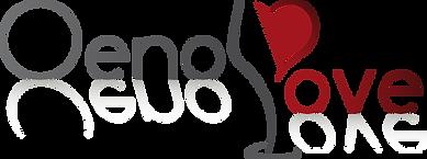 Oenolove - apprendre à aimer le vin
