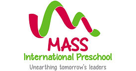 Mass International Preschool