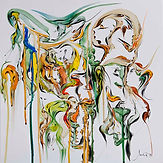 Evolution_acrylic ink_64x64_2015-c.jpg