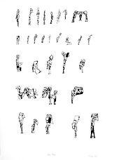 Yolanda Bienz-Spare Parts.jpg
