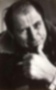 Eduard Boev - C.jpg