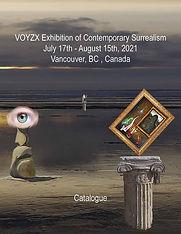 VOYZX ECS2021-Catalogue - cover RGB.jpg