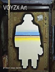 Voyzx art #4 vol II 2019 - cover.jpg