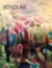 Voyzx Art #8- vol III - cover.jpg