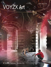 Voyzx Art #9- vol III-Cover.jpg