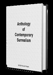 Anthology_edited.png