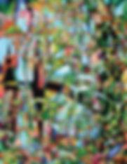 Voyzx #5 Cover.jpg