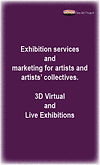 Exhibition and marketing services.jpg