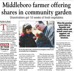 EnterpriseNews_feb_2011.jpg