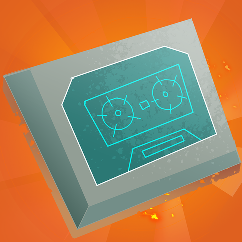 Icon - square.png