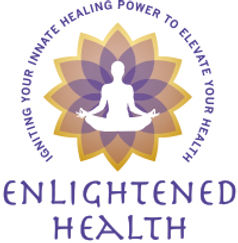 Enlightened Health Logo_final_200x200.jp