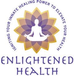 Enlightened Health Logo_final_200x200.jp