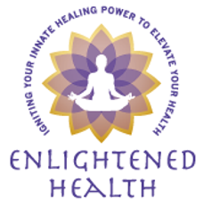 Enlightened HEalth LOGO.png