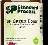 4650-SP-Green-Food-Bottle-Capsule.png