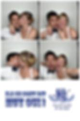 location Cabine photo photomaton animation mariage