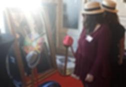 miroir magique borne photomaton.jpg