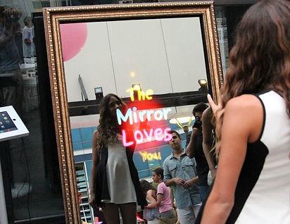 mariage miroir magique.jpg