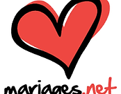 http://www.prestatairemariage.com