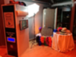 selfie booth : photo booth cabine photo