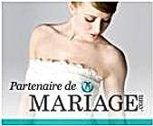 http://www.mariage.com/