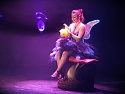 http://www.magicien-au-feminin.com/