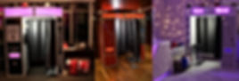 photomaton 76; cabine photo location rouen; photomaton 76; phobooth mariage