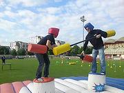www.olympiades-team-building.com