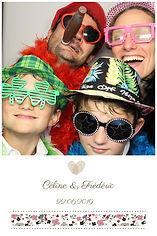 animation mariage photos photomaton.jpg