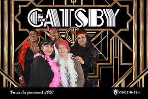photobooth gatsby.jpg