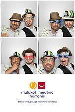 photobooth_pour_séminaire.jpg