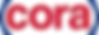 280px-Logo_cora_2011.png