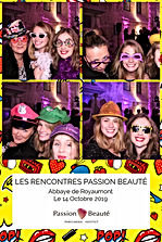 photobooth_en_location_à_paris.jpg