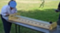 jeux en bois en location yvelines.png