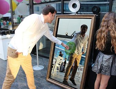 bar mitzvah miroir magic.jpg