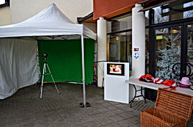 marché_de_noel_photobooth.JPG