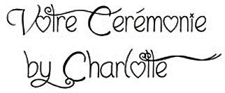 charlotte ceremonie.jpg