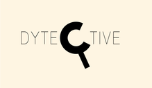 Dytective   A game that detects the risk of dyslexia