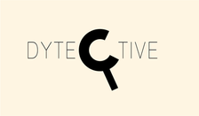 Dytective | A game that detects the risk of dyslexia